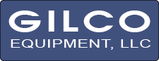 Containers in Chicago Logo
